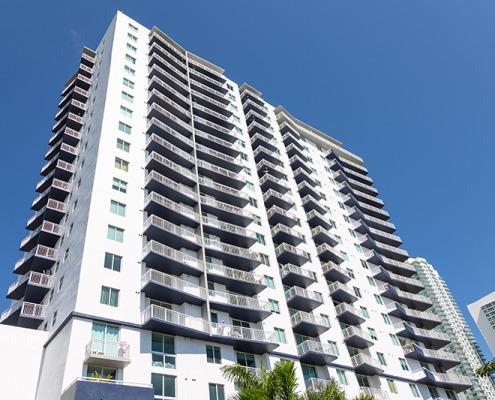 Biscayne Plaza-7688