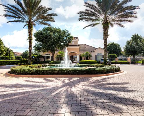 Palm Estates at Vero Beach-5