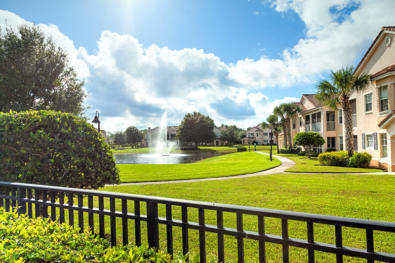 Cervera Real Estate Ventures | Palm Estates at Vero Beach