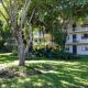Palm Village Club at Dania Beach-9400