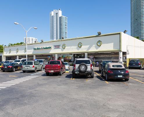 Price Choice Supermarket-7716