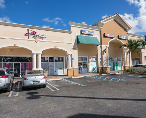 Shops at West Kendall-8260