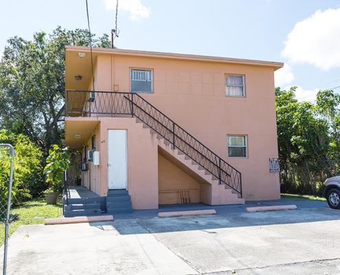 RHR Properties-7652