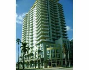 SFBJ 1800 Biscayne Plaza street view 315